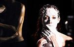 Bildergalerie der Artrium Schauspielschule Hamburg - Schauspielschüler*innen beim täglichen Unterricht in der Schule - Bildmotiv 017