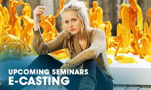artrium hamburg seminar academy e-casting